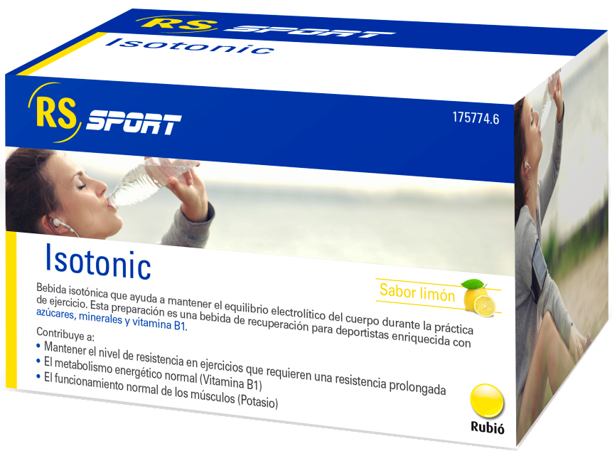 rs-sport-isotonic