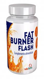 rs-sport-fat-burner-flash