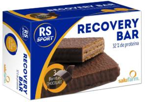rs-sport-recovery-bar-chocolate