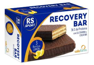 rs-sport-recovery-bar-limon