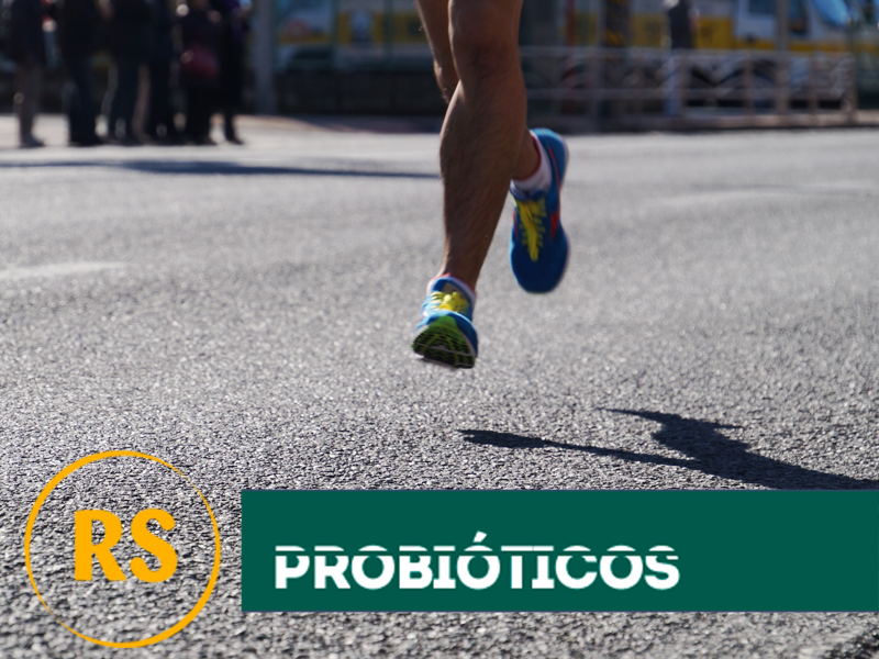 soyrunner-rs-probioticos